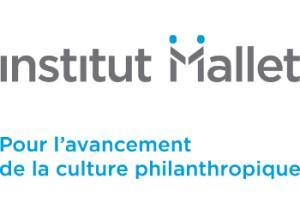 Institut_Mallet