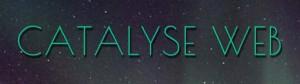 http___catalyseweb