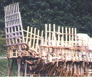 Pélican de La Malbaie